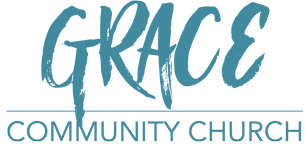 Grace Community Church of Fortson, GA